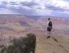 Grand Canyon, South Rim, Arizona 21