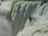 Iguazu Falls 11