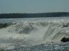 Iguazu Falls 15