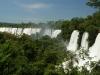 Iguazu Falls 16