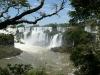 iguazu-falls-20