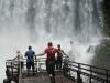 iguazu-falls-23