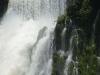 Iguazu Falls 24