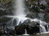 iguazu-falls-29