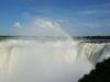 Iguazu Falls 32