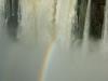 Iguazu Falls 34