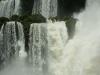 Iguazu Falls 38