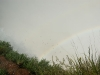 Iguazu Falls 39