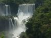 Iguazu Falls 05