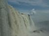 Iguazu Falls 09