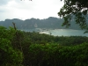 Ko Phi Phi, View Point