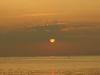 Raleigh, Krabi Sunset