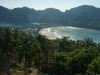 Ko Phi Phi, View Point