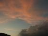 Ko Phi Phi, Beach Sunset
