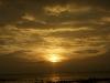 Ko Lanta, sunset