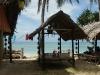 Ko Lanta, beach