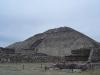 Mexico, cimg0329