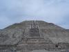 Mexico, cimg0349