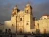 Mexico, cimg0498