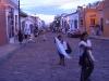 Mexico, cimg0516