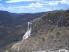 Mexico, cimg0536