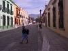 Mexico, cimg0607