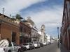 Mexico, cimg0609