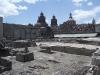 Mexico, cimg0636