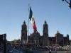Mexico, cimg0649