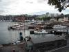 oslo_harbour
