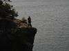 oslo_island