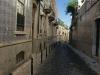Bairro Alto Lisbon