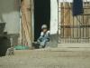 salta_argentina-49