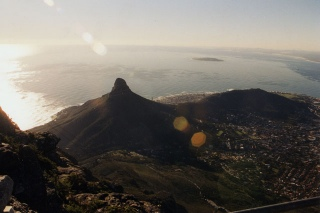 south_africa-12