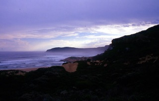 south_africa-3