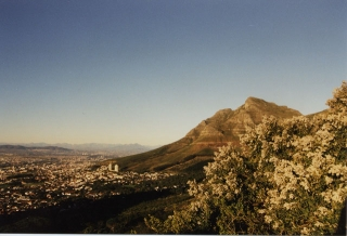 south_africa-10