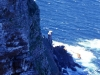 south_africa-110