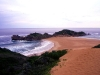 south_africa-118