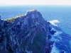 south_africa-124