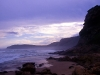 south_africa-2