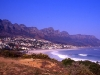 south_africa-44