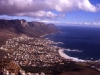 south_africa-48