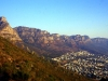 south_africa-62