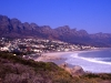 south_africa-64