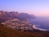 south_africa-67