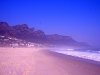 south_africa-71