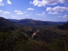 south_africa-81