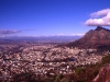 south_africa-83