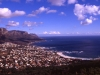 south_africa-85