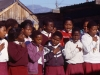 south_africa-86